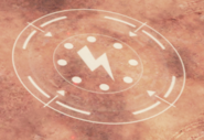 TT EMP cursor