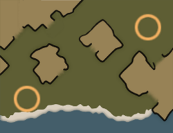 Soundless Hill.png
