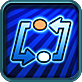 RA3 Chrono Swap Icons