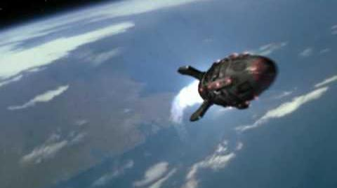 Red Alert 2 Yuri's Revenge - Soviet campaign - Mission 6 briefing