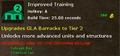 GLA Barracks 01