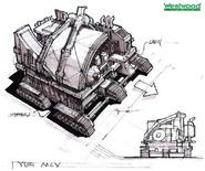 CNCRA2YR Yuri MCV concept 1
