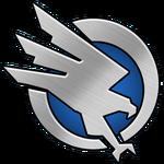 GDI logo Tiberium Wars.png