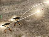 Raketentrupp