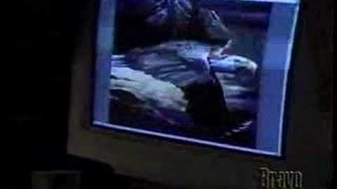 Westwood Studios Bravo Feature 1996