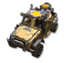 GU LightChemicalVehicle Portrait.png