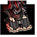 Gatling Cannon (Tiberium Alliances)