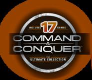 C&C-ultimate logo