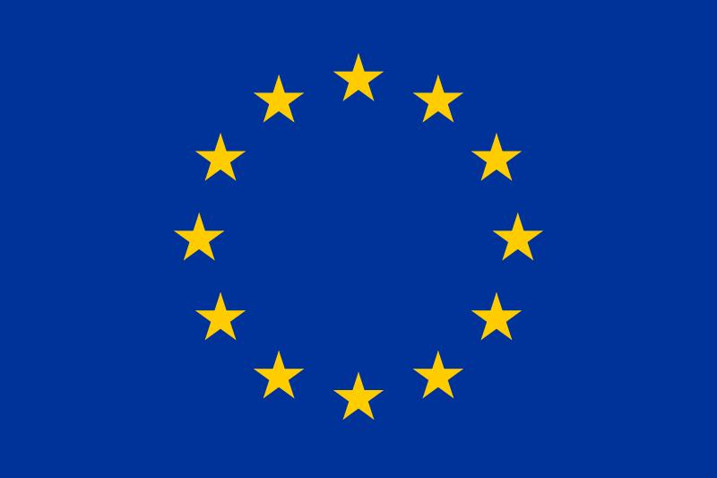 European Union (Red Alert)