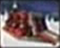 RA2 Soviet War Factory alpha cameo