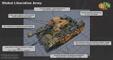 GLA Scorpion 01