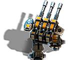 Juggernaut (Tiberium Alliances)