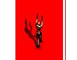 Nod Commando (Tiberium Alliances)
