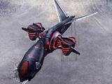 Venom (Tiberium Wars)