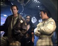 CNCTS Chandra and McNeil Combat Uniform Kodiak