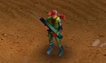 Red Guard (Generals 1)