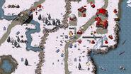 Red Alert Remastered screenshot (3)