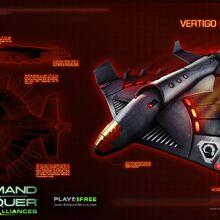TA Vertigobomber concept.jpg