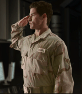 CNCTS Alt Combat Uniform
