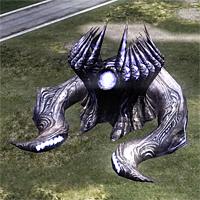 Reactor (Tiberium Wars)