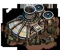 Power plant (Tiberium Alliances)