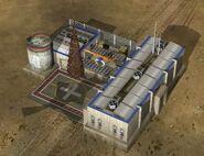 Generals USA Supply Center