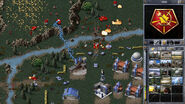Red Alert Remastered screenshot (2)