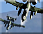 Generals USA A10 Missile Strike 2 cameo