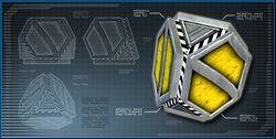 Logistic crate intel-0.jpg