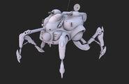Felix-jorge-felix-jorge-spider