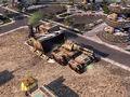 KW MARV Enter Battlefield