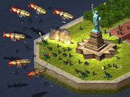 RA2beta-statue-of-liberty