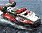 RA2 Pre-Switch Soviet Amphibious Transport Cameo