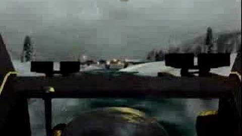 Command & Conquer 2 – Unternehmen Tiberianische Sonne