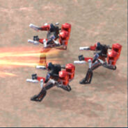 FlametrooperAttacking
