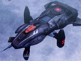 SG-11 Salamander