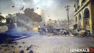 Command-conquer-generals2-screenshot1