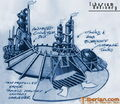 TSTiberiumrefinery2 Concept