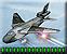 ZH USA Spectre Gunship 3 cameo