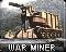 RA2 Beta War Miner Icons