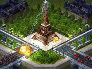 RA2beta-Eiffeltower
