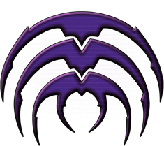 CNCKW Scrin logo-1-.png