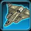 RA3 Apollo Fighter Icons