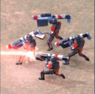 LasersquadAttacking