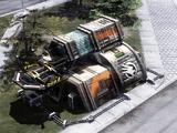Оружейный склад (TW GDI)