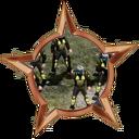 Badge-4769-1
