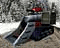 RA2 Alpha War Miner Icons