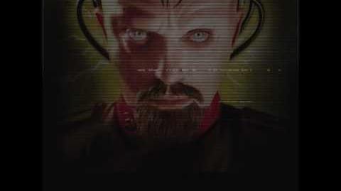 Command & Conquer Red Alert 2 Yuri's Revenge - Yuri Announcer Quotes