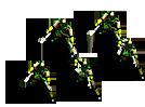 Forgotten (Tiberium Alliances unit)