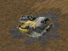 Old ConstructionYard Screenshot